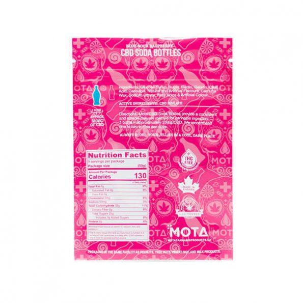 Mota-CBD_Soda_Bottles_300mg-2-600×600