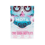 Mota-CBD_Soda_Bottles_300mg-600×600