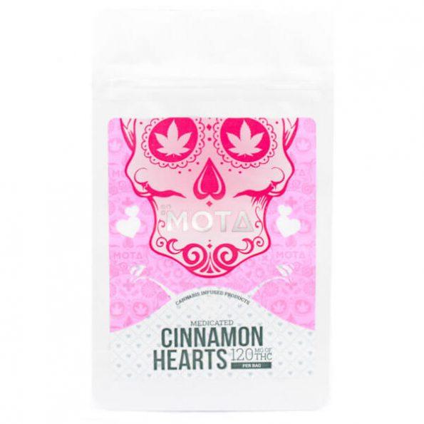 Mota-Cinnamon-Hearts-600×600