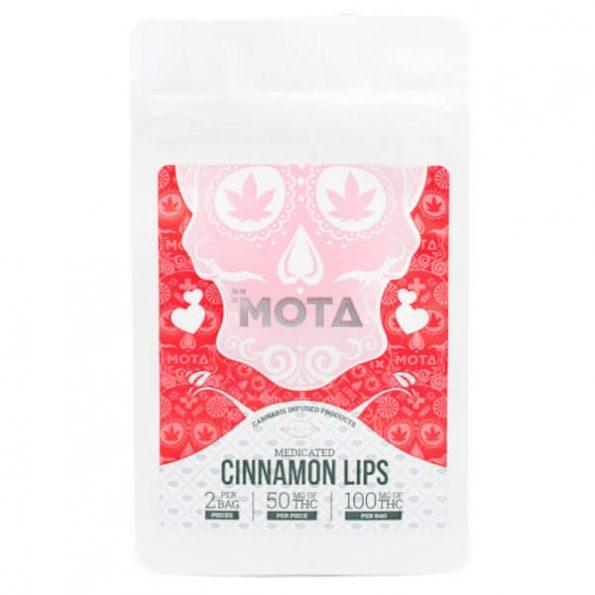 Mota-Cinnamon-Hot-Lips-600×600