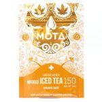 Mota-Iced-Tea-150MG-THC-600×600