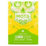 Mota-Lemon-Hard-Candy-125MG-600×600