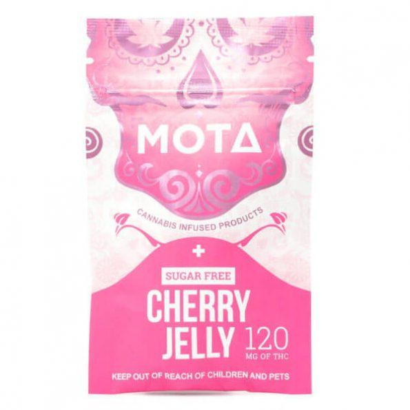 Mota-Sugar-Free-Jelly-Cherry-120MG-THC-600×600