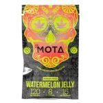 Mota-Sugar-Free-Jelly-Watermelon-120MG-THC-600×600