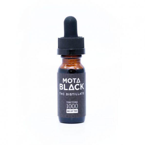 MotaBlack-1000mg-THC-Tincture2-600×600
