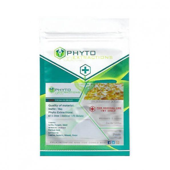 PHyto-extractions-Platinum-Kush-600×600