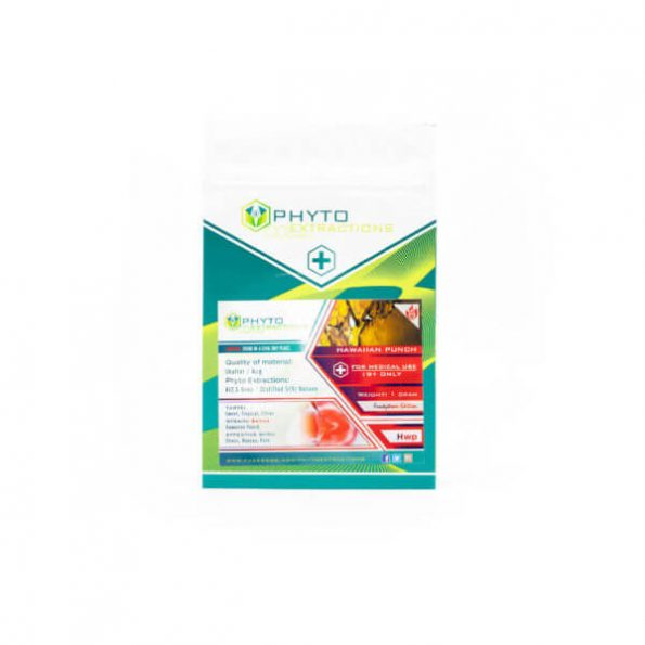 Phyto-Extractions-Hawaiian-Punch-Shatter-600×600