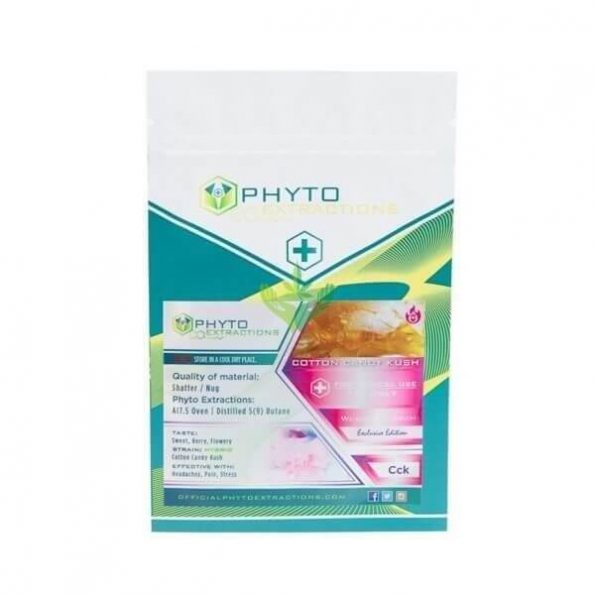 Phyto-extractions-Cotton-Candy-Kush-600×600