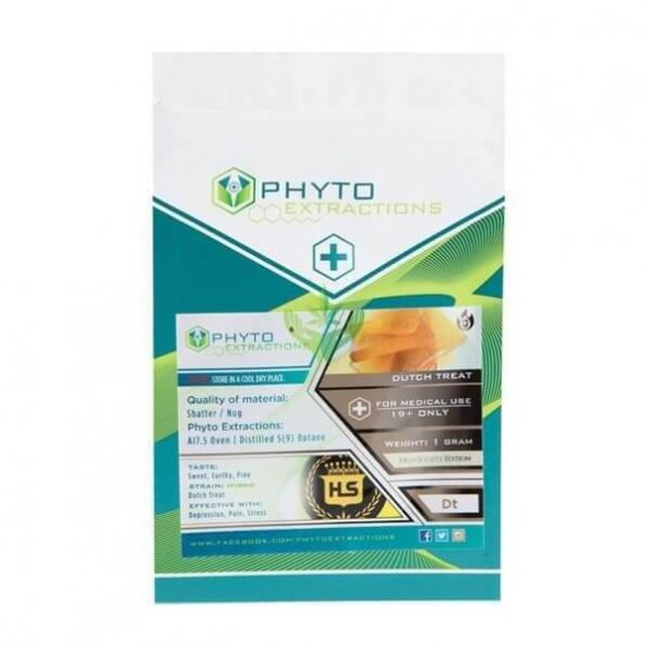 Phyto-extractions-Dutch-Treat-600×600