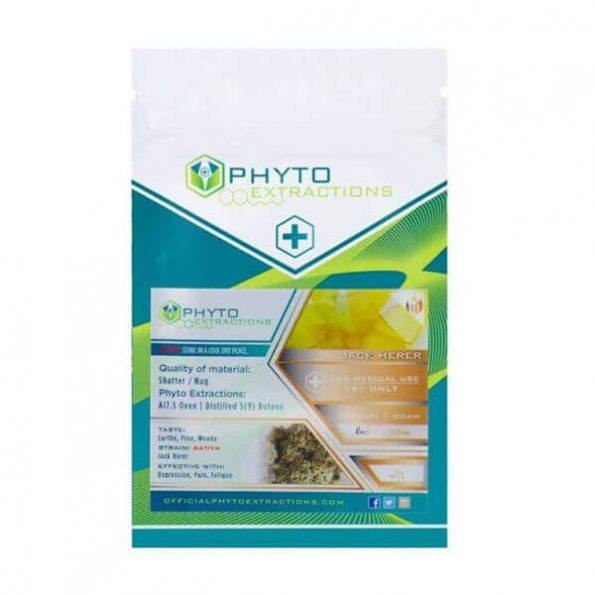 Phyto-extractions-Jack-Herer-600×600