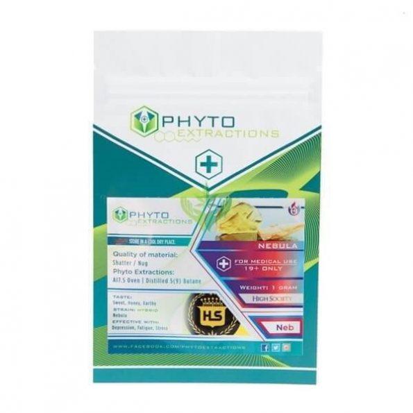 Phyto-extractions-Nebula-600×600