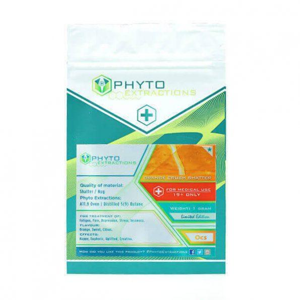 Phyto-extractions-Orange-Crush-600×600