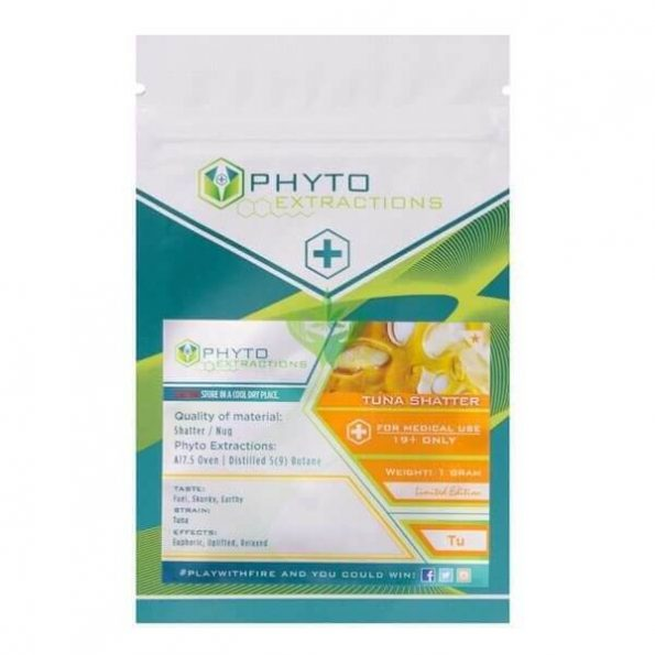 Phyto-extractions-Tuna-Shatter-600×600