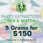 Phyto_Extracts_Mix_Match