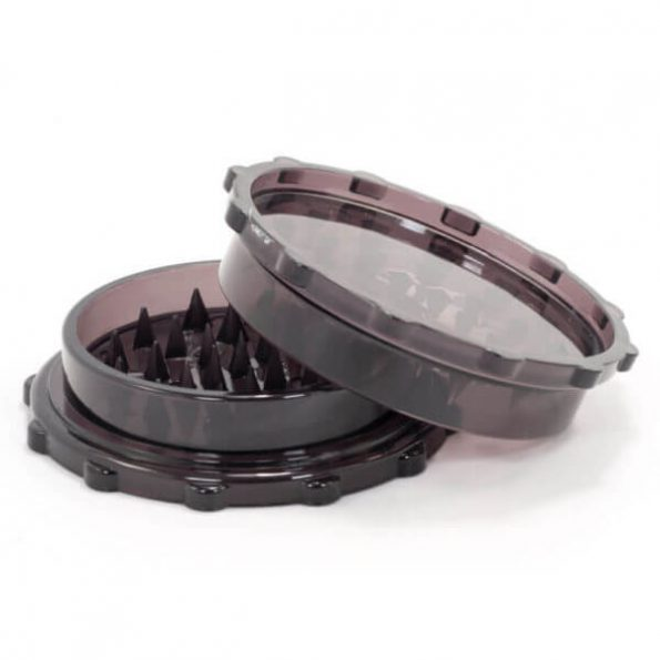 Plastic-Grinder-Black-600×600