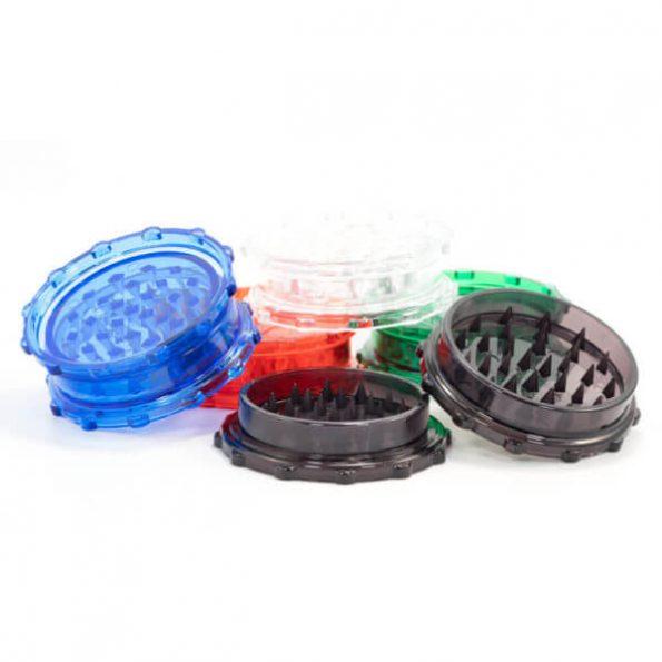 Plastic-Grinder-Bundle-600×600