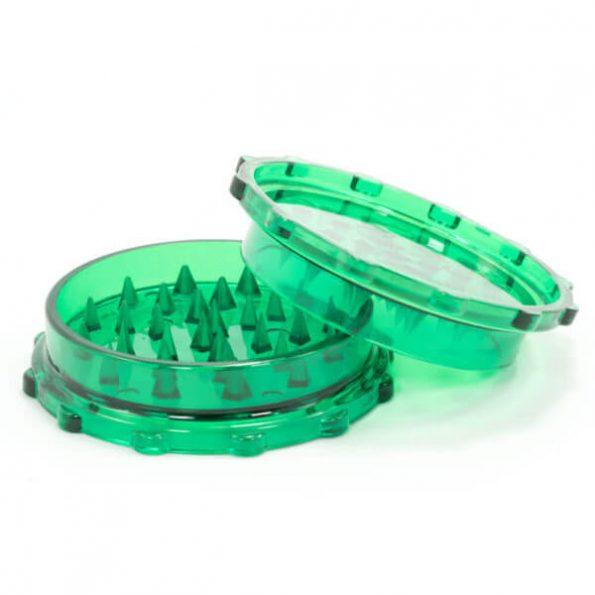 Plastic-Grinder-Green-600×600