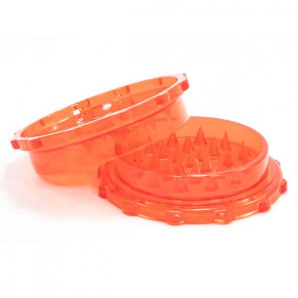 Plastic-Grinder-Red-600×600