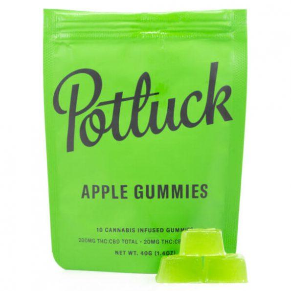 Potluck-200MG-1to1-Apple-Gummies-600×600