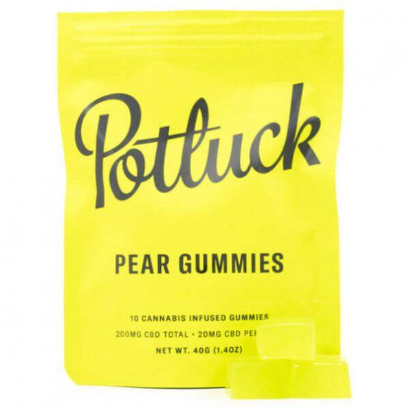 Potluck-200MG-CBD-Pear-Gummies-600×600