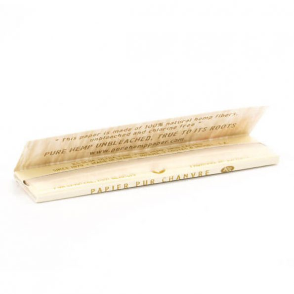 Pure-Hemp-King-Sized-Rollies-2-600×600