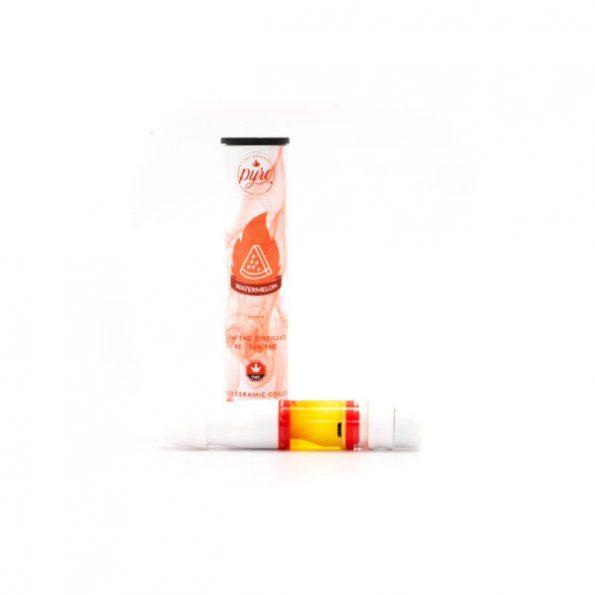 Pyro-Ceramic-Cartridge-Watermelon-2-600×600