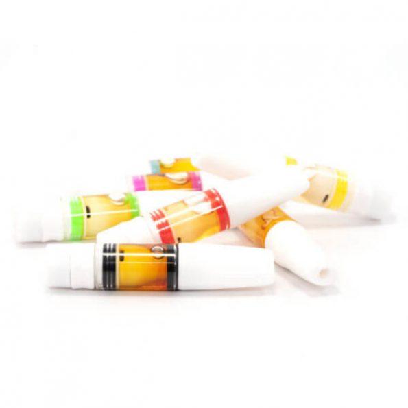 Pyro-Ceramic-Cartridges-Bundle-600×600