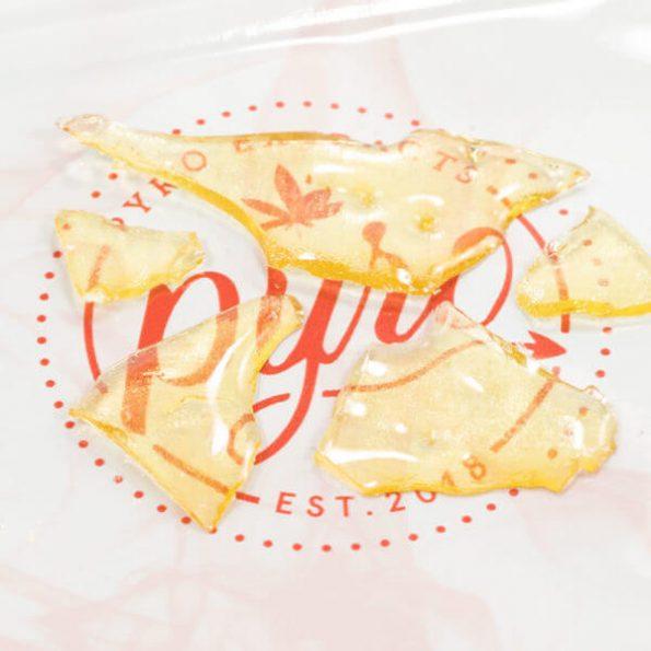 Pyro-Shatter-2-600×600