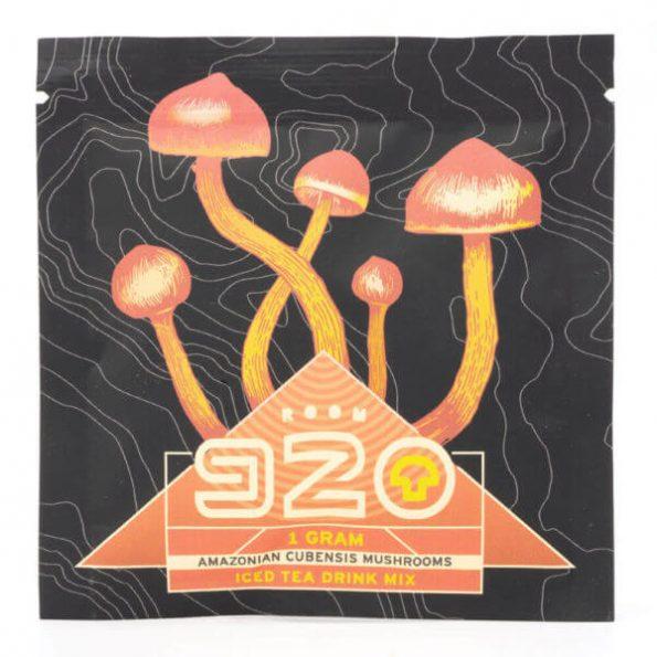 Room920-Amazonian-Cubensis-Mushrooms-Iced-Tea-600×600