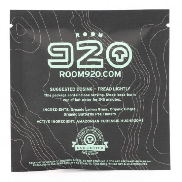 Room920-Amazonian-Cubensis-Mushrooms-Lemon-Ginger-Herbal-Tea-2-600×600
