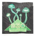 Room920-Amazonian-Cubensis-Mushrooms-Moroccan-Mint-Herbal-Tea-600×600