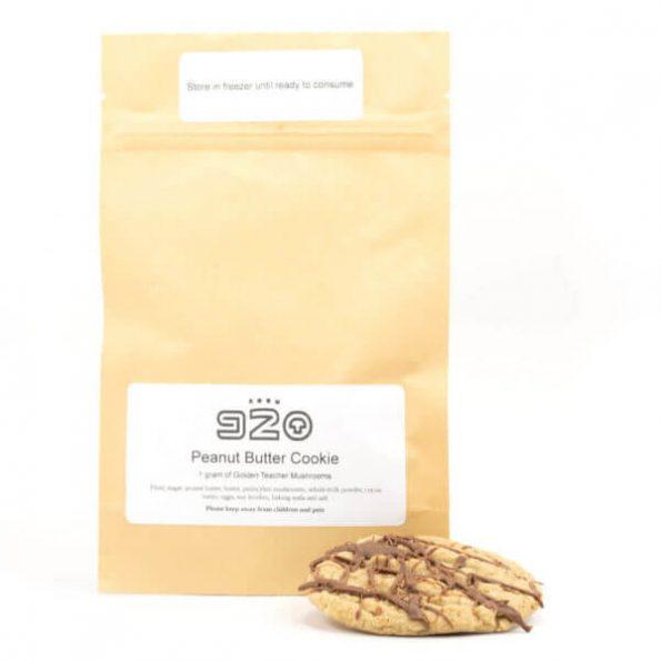 Room920-Golden-Teacher-Mushrooms-Peanut-Butter-Cookie-600×600