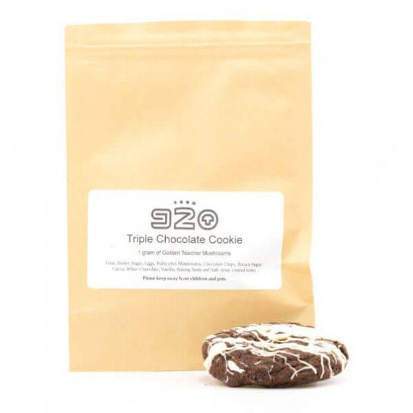 Room920-Golden-Teacher-Mushrooms-Triple-Chocolate-Cookie-600×600