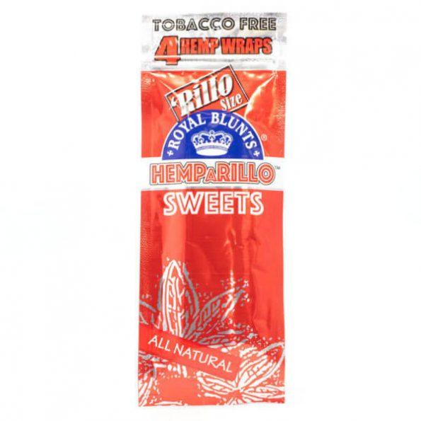 RoyalBlunts-Hemparillo-Hemp-Wraps-Sweets-600×600