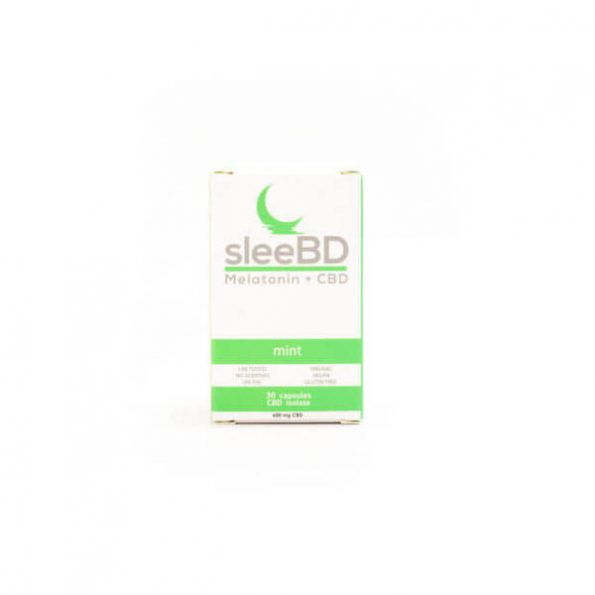 SleeBD-MelatoninCBD-Capsules-Mint-600×600