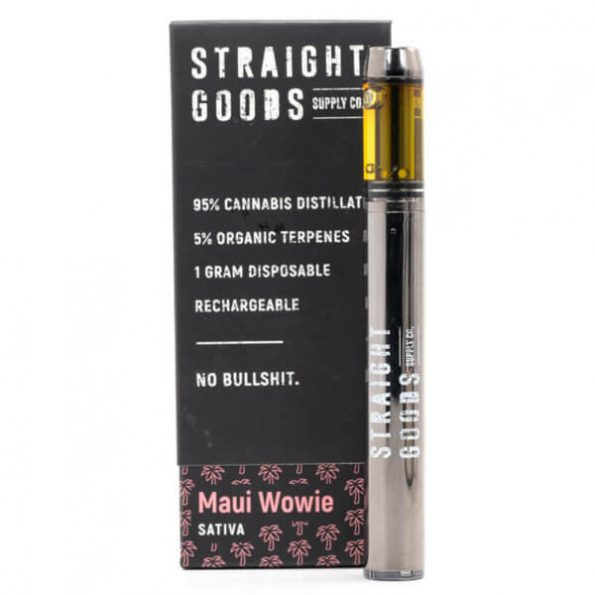 StraightGoods-Disposable-Vape-Pen-Maui-Wowie-600×600