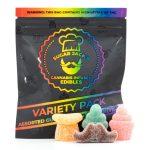 SugarJacks-200MG-THC-Assorted-Gummies-Variety-Pack-600×600