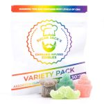 SugarJacks-300MG-CBD-Assorted-Gummies-Variety-Pack-600×600