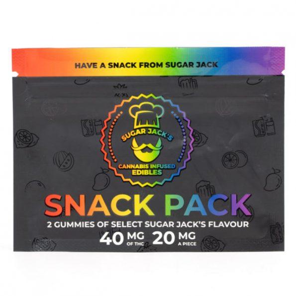 SugarJacks-40MG-THC-Snack-Pack-2-600×600