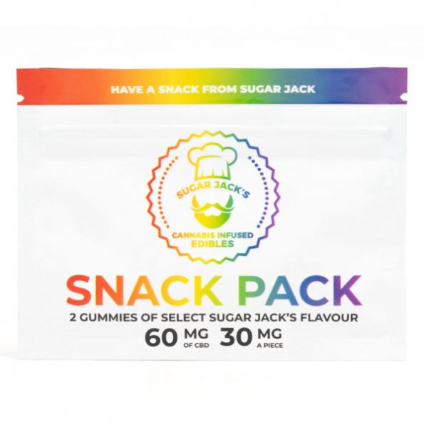 SugarJacks-60MG-CBD-Snack-Pack-2-600×600