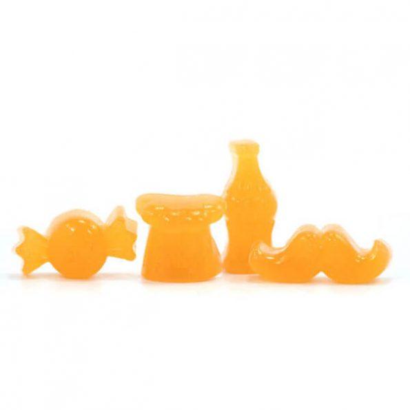 SugarJacks-Assorted-CBD-Gummies-Mango-200MG-2-600×600