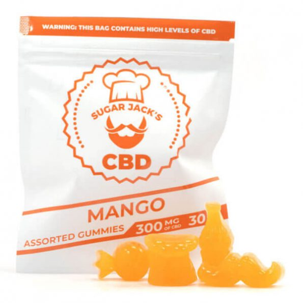 SugarJacks-Assorted-CBD-Gummies-Mango-200MG-600×600