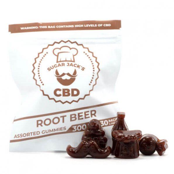 SugarJacks-Assorted-CBD-Gummies-Root-200MG-600×600