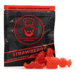 SugarJacks-200MG-THC-Assorted-Gummies-Bundle-600×600