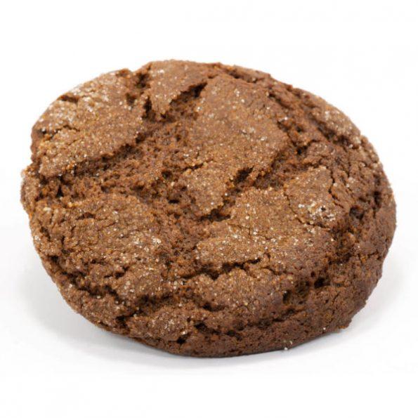 SugarJacks-Ginger-Molasses-Cookie-50MG-3-600×600