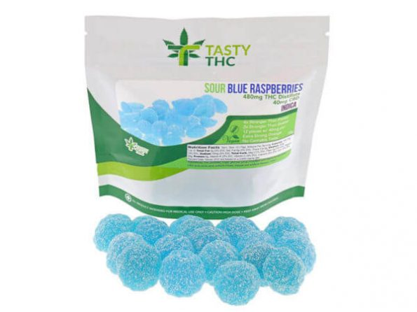 Tasty-THC-Sour-Blue-Raspberry-600×450