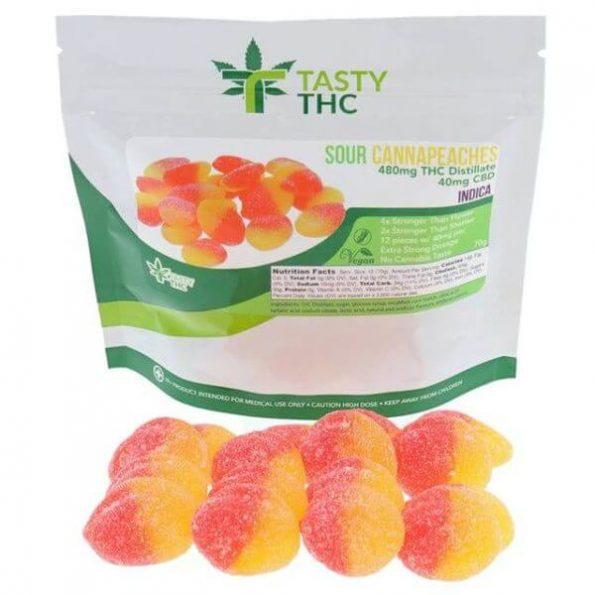 Tasty-THC-Sour-Canna-peaches-600×600