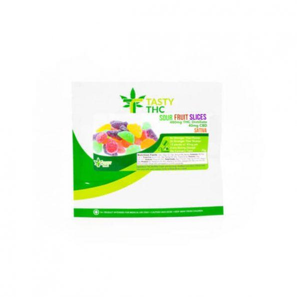 Tasty-THC-Sour-Fruit-Slices-600×600