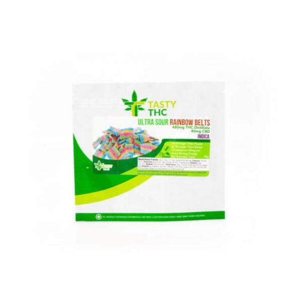 Tasty-THC-Ultra-Sour-Rainbow-Belts-600×600