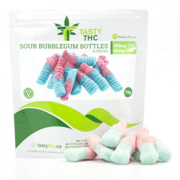 TastyTHC-Sour-Bubblegum-Bottles-600×600